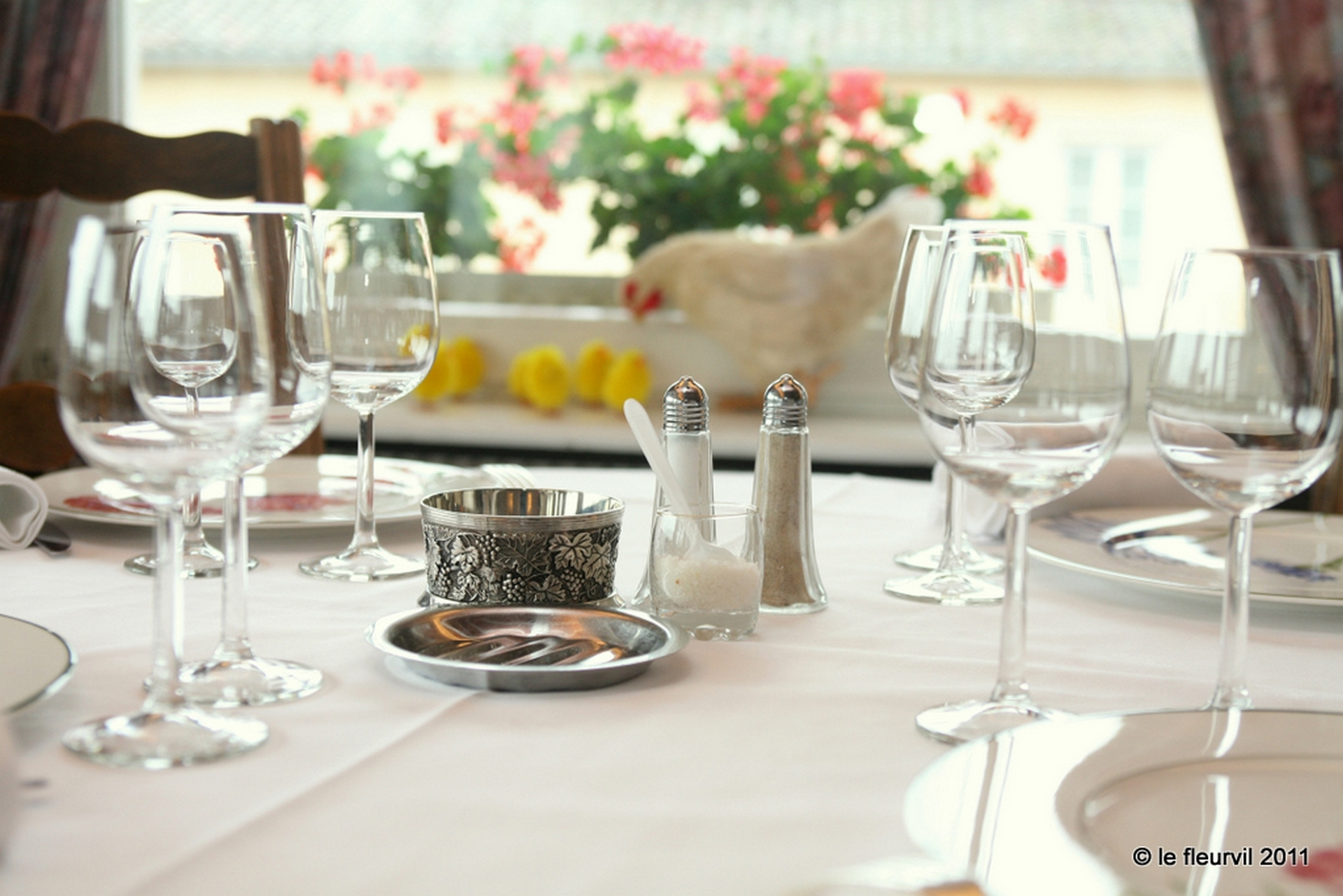 decoration_table_restaurant_71